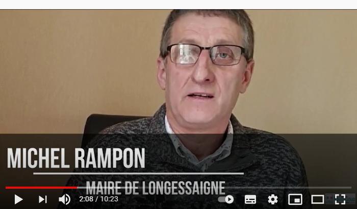 Connaissez-vous Longessaigne ?