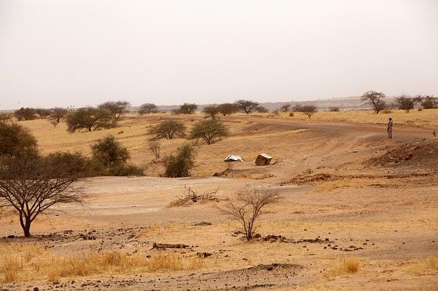 L'avenir de la France au Sahel : « Rester autrement »